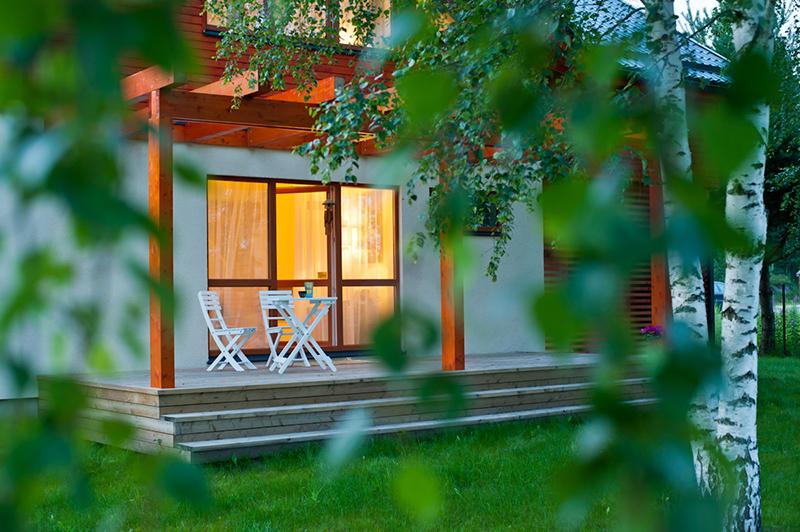 Где лучше жить в риге купить недвижимость в паттайе цены в рублях